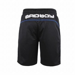 Champion_Shorts_blackblue2]