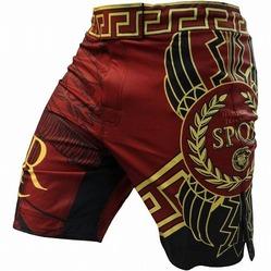 Legionarius_shorts1
