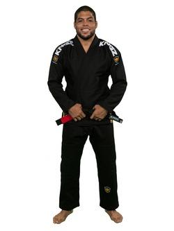 450COMP_V3_Kimono_Black1