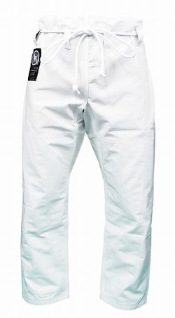pants_ripstop_slim_white1