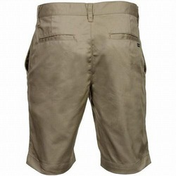 RVCA The Week End Walkshort  Khaki 2