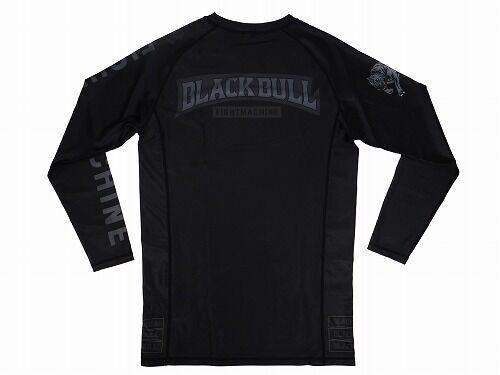 blackbullrush_black_6
