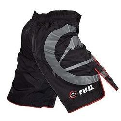 Fuji Shorts Kassen BK2