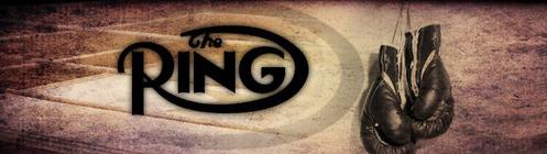 ring-header