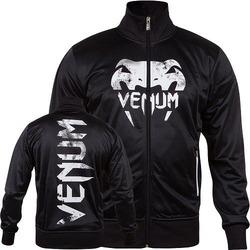 Giant Grunge Track Jacket 1