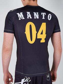 eng_pl_MANTO-short-sleeve-rashguard-TOKYO-black--737_3
