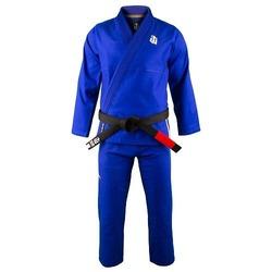 Rival Jiu Jitsu Gi blue1