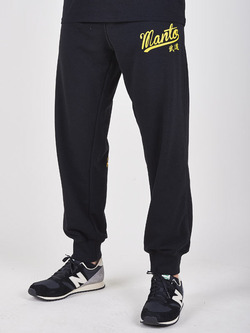eng_pl_MANTO-sweatpants-TOKYO-black-673_4