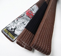 mushinbelt_brown_2