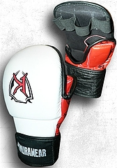 Hybrid Training Gloves1