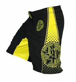 Elite Shorts2