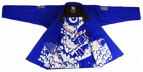 fujinraijingiv3_blue_7
