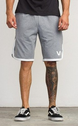 VA_Sport_Shorts_gray1