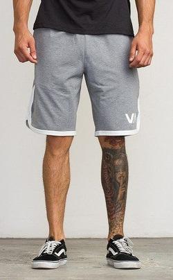 VA_Sport_Shorts_gray1