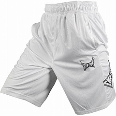shorts_embossed_rampage_white1
