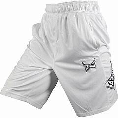 shorts_embossed_rampage_white1