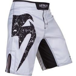giant_shorts_white_black1
