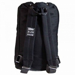 Gi Material Back Pack 2