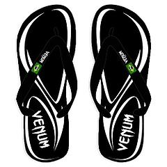 Sandals Infinity BK