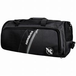 Ryoko Duffle Bag 1