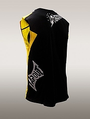 nosleeve_elite_blkyellow_back
