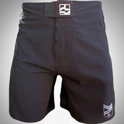 Pro Comp Shorts BK1