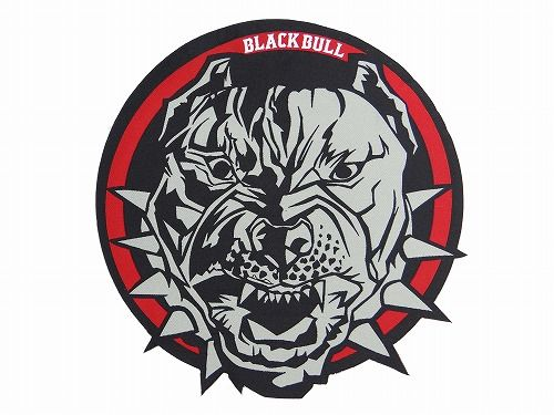 blackbull_circle