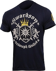 t-shrit_Nick_Navy_Front
