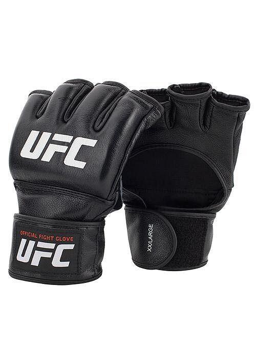 UFCGNV0015-1