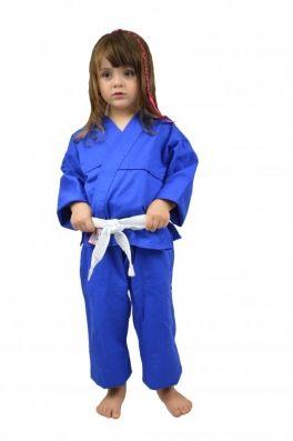 infantil reforcado blue 1