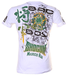 badboy-shogunufc128-2