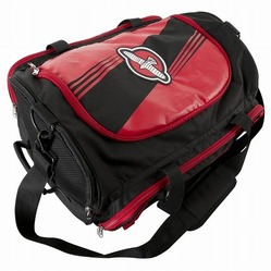 power duffle bag 3a