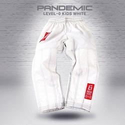pandemic_level0_kids_white2
