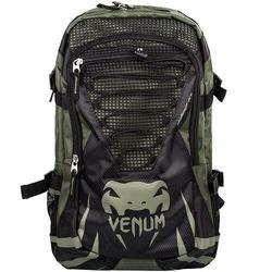 Challenger Pro Backpack khakiblack 1