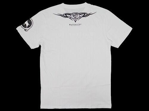 tshirt_tribal_white_4