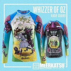 Meerkatsu_Whizzer_Of_Oz_Rash_Guard1