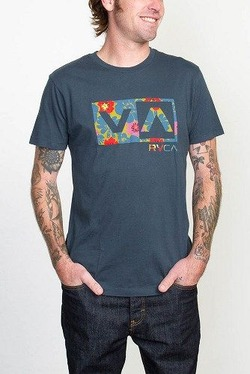Ashbury_Balance_Box_TShirt_navy1