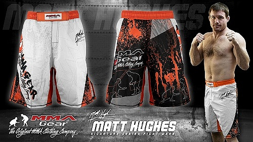 matt-hughes-short-orange