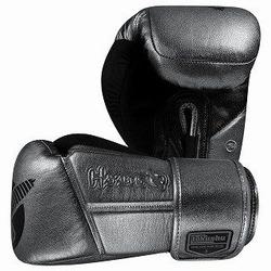 Tokushu Regenesis Katana Gloves 1a
