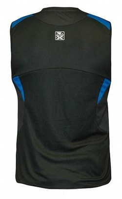 tech_tank_top_char_blue_back_1
