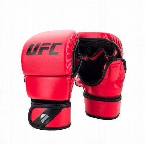 UFCGMF0013-_1
