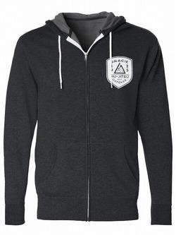 Armor_hoodie1