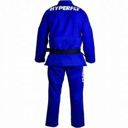 JudoFly X blue 2