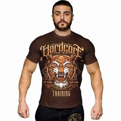 Tiger_Tshirts2