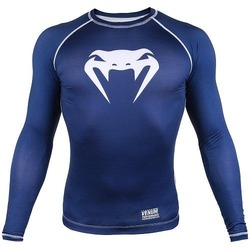 Contender 30 Compression T navywhite 1