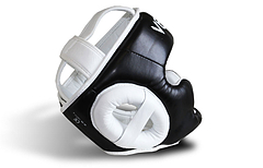 Casque-Boxe-Venum-Absolute-
