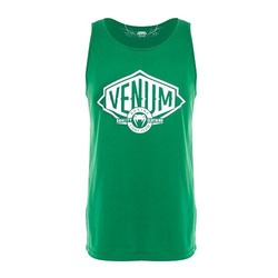 tank_top_stamp_green_01