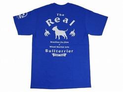 btt_real_blue_2