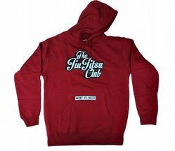 hoodie_wine1