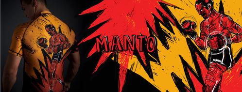 Mantoewe